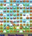 Hongos en línea - juegos de mario bros halloween