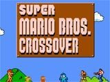 Super Mario Bros Crossover - Juegos de Mario Bros vs Zombies