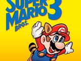 mario bros 3 online