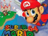 juegos de super mario 64