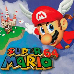 Juegos de Mario Bros gratis para jugar