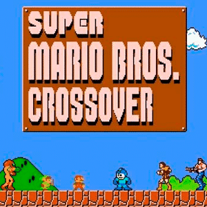 Juegos Gratis De Mario Bros Para Pc En Linea